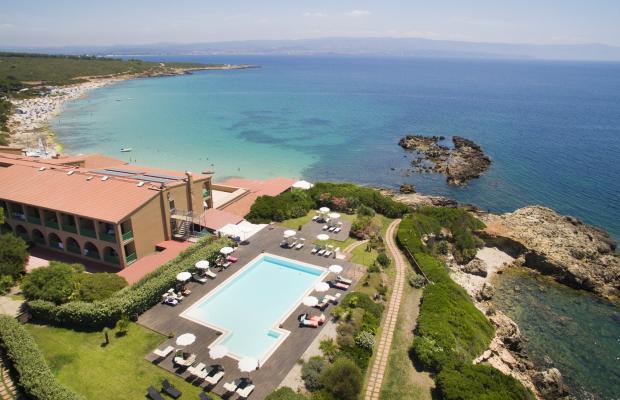 фото отеля Dei Pini изображение №1
