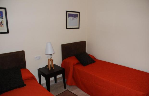 фотографии Albayt Resort изображение №12