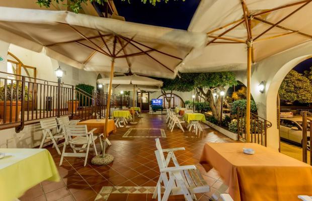 фото отеля El Balear изображение №37