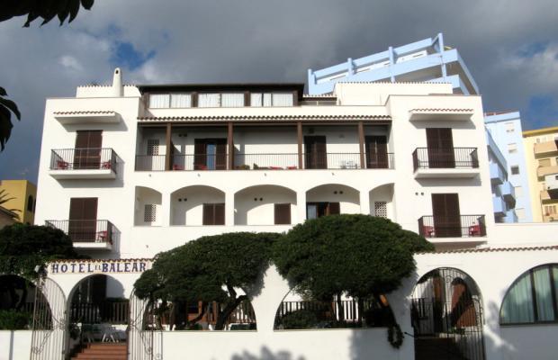фотографии El Balear изображение №4