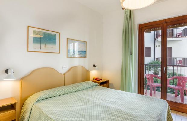 фотографии отеля El Balear изображение №3