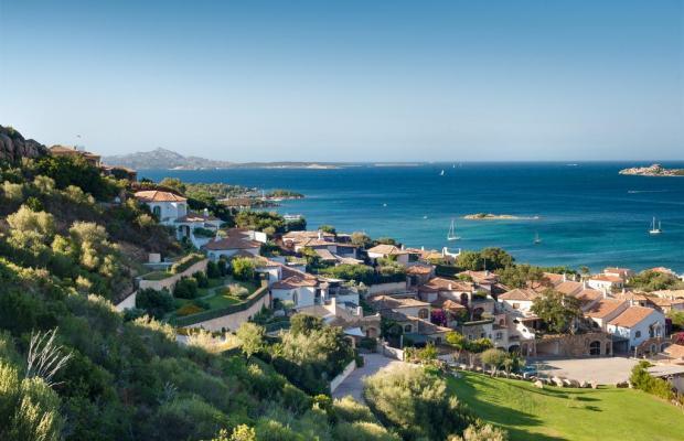 фото отеля Relais Villa del Golfo & Spa изображение №13