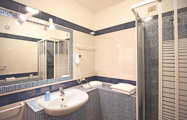 фото отеля Hotel Bel 3 изображение №5