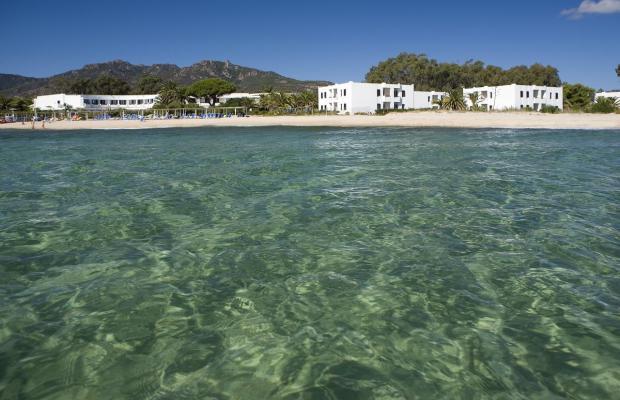 фотографии Flamingo Resort  (ех. Flamingo Nidi) изображение №24