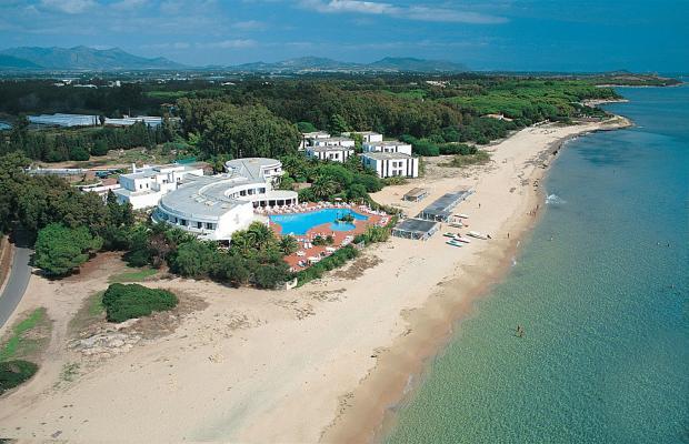 фотографии отеля Flamingo Resort  (ех. Flamingo Nidi) изображение №3