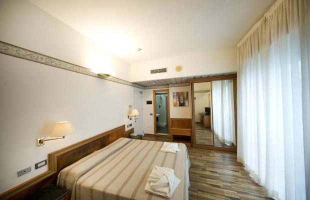 фотографии отеля Marina Bay изображение №3