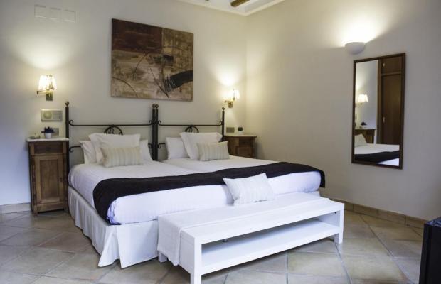 фотографии отеля Buenavista изображение №27