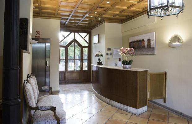 фото отеля Buenavista изображение №13