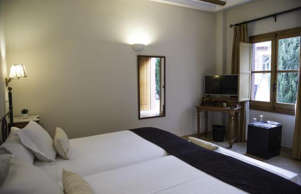 фото отеля Buenavista изображение №5