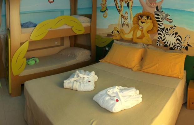 фото отеля Mini Hotel изображение №13