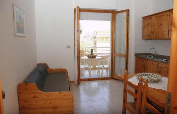 фото Residence Gardenia изображение №2