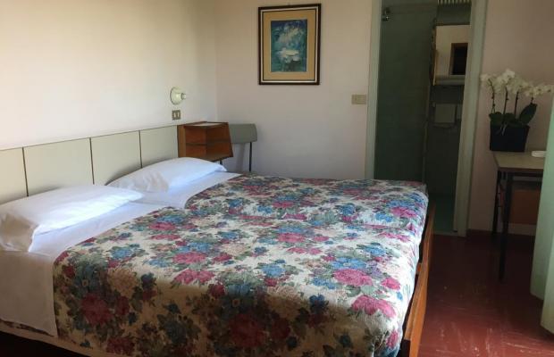 фото отеля Miramare Et De La Ville изображение №13