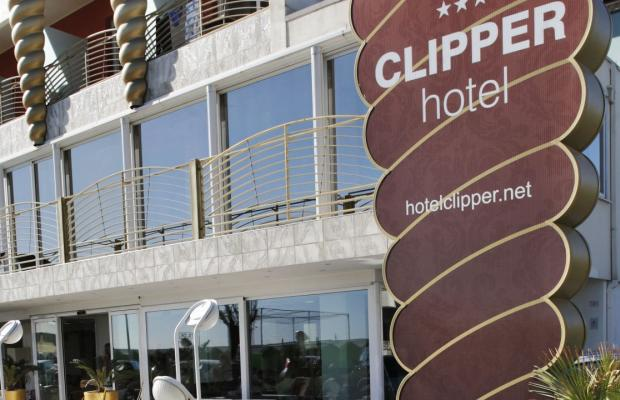 фото Clipper изображение №30
