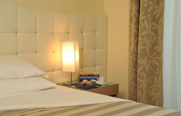 фото отеля Adria изображение №33