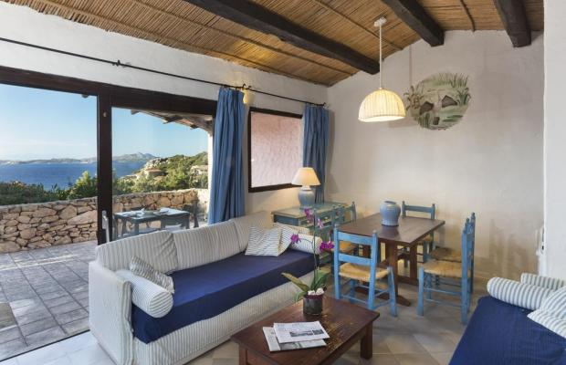 фотографии отеля Residence I Cormorani Alti изображение №15