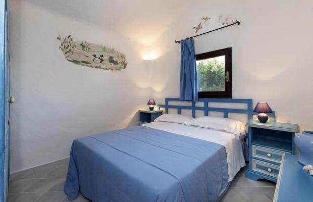 фото Residence I Cormorani Alti изображение №14