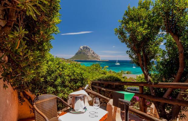 фото отеля Don Diego изображение №9