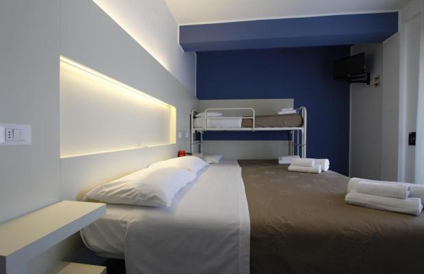 фото отеля Desire изображение №33