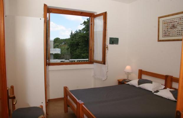 фотографии Residenza Gli Eucalipti изображение №4