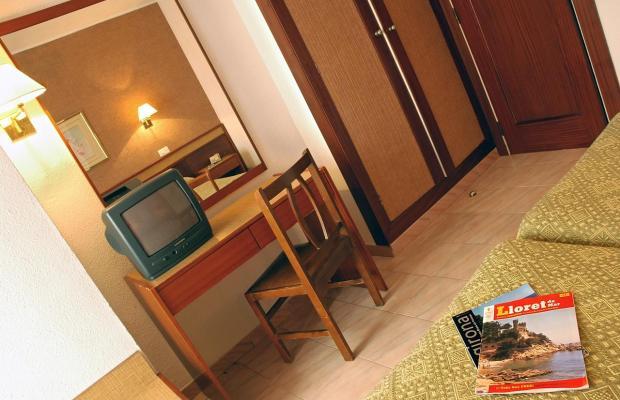 фото отеля H Top Alexis изображение №9