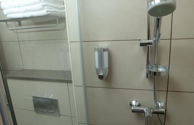 фото отеля Almirall изображение №5