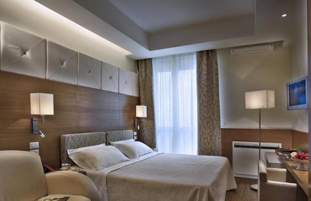 фотографии отеля Alexandra Plaza изображение №7