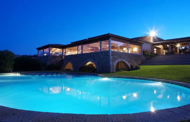 фото отеля Due Lune Golf Resort изображение №21