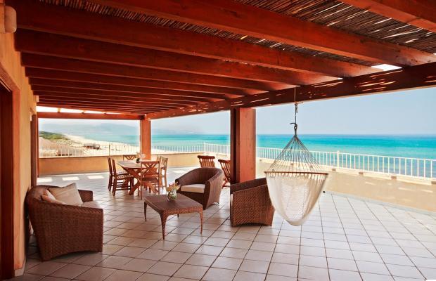 фотографии отеля La Duna Bianca изображение №3
