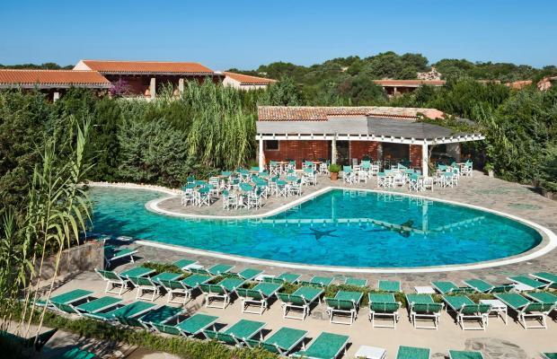фото отеля La Duna Bianca изображение №1