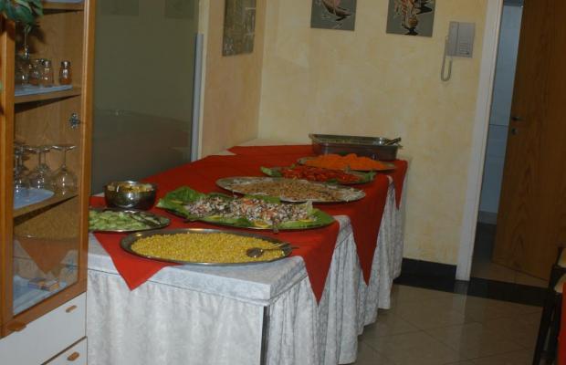 фотографии отеля Tamanco изображение №11