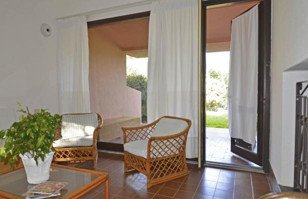 фото отеля Capo Bovo изображение №17