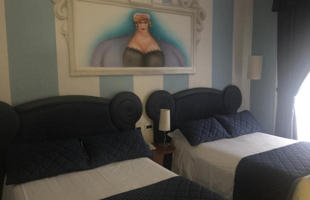 фото отеля La Gradisca изображение №9