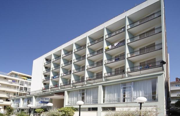 фото отеля Telstar изображение №25