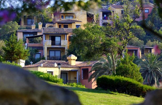 фото Bagaglino I Giardini di Porto Cervo изображение №14
