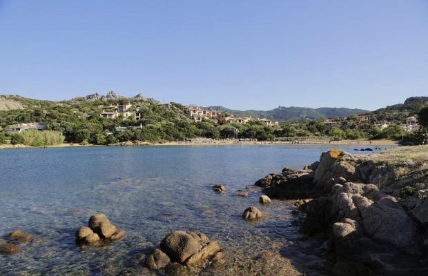 фото Bagaglino I Giardini di Porto Cervo изображение №10