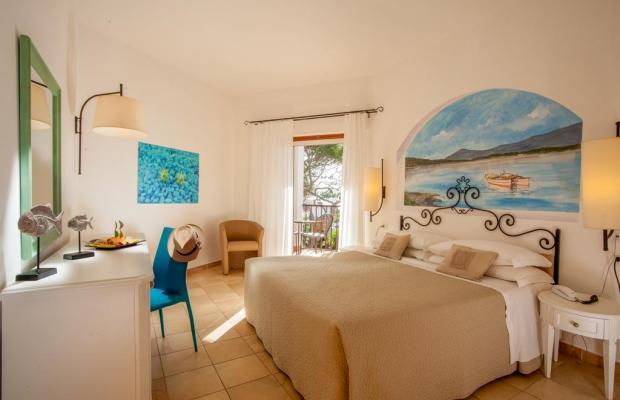 фотографии отеля El Faro изображение №87