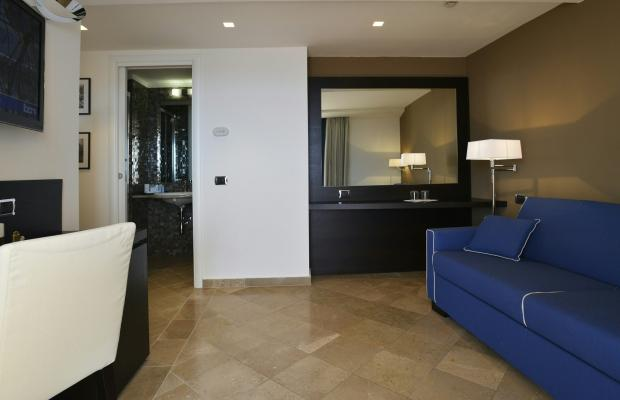 фото отеля El Faro изображение №65