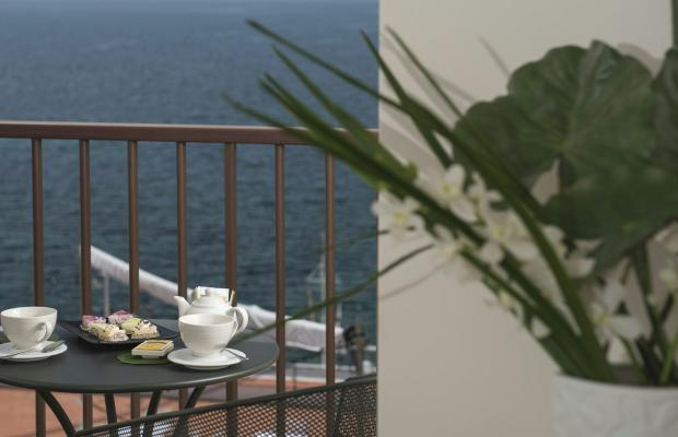 фотографии отеля El Faro изображение №63