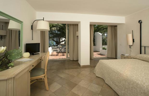 фото отеля El Faro изображение №49