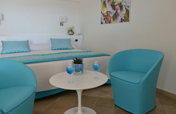 фотографии отеля El Faro изображение №39