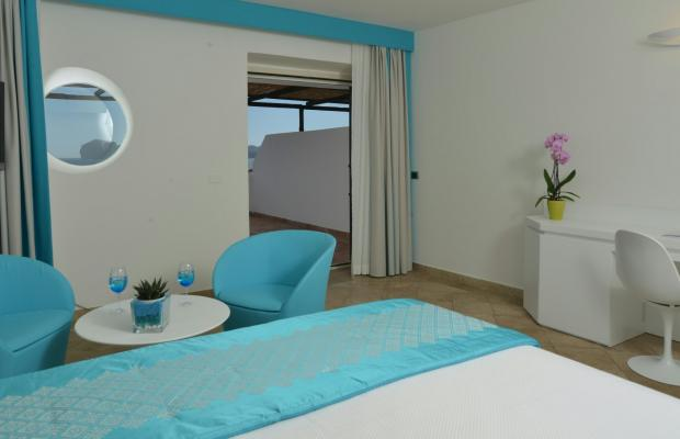 фото отеля El Faro изображение №37