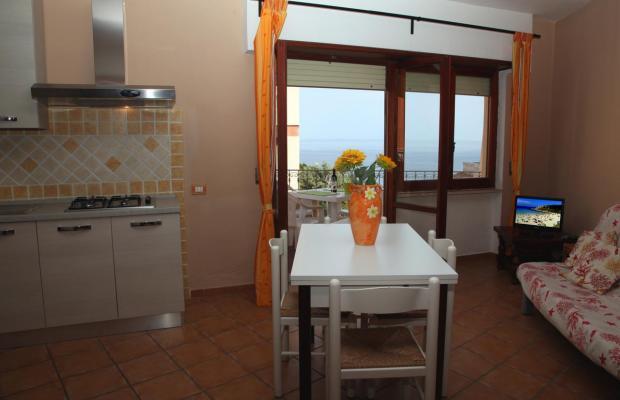 фото отеля Residence La Contessa  изображение №13