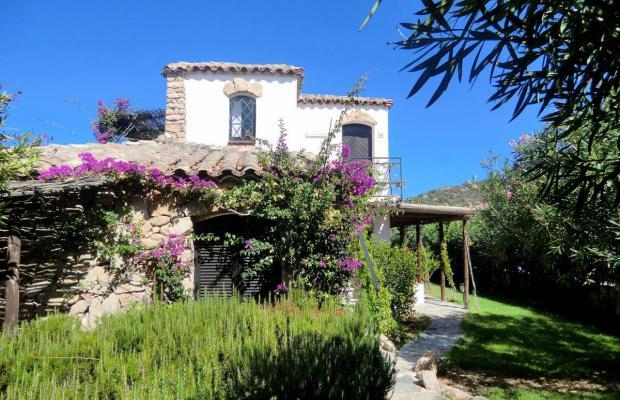 фото La Jacia Hotel & Resort изображение №30