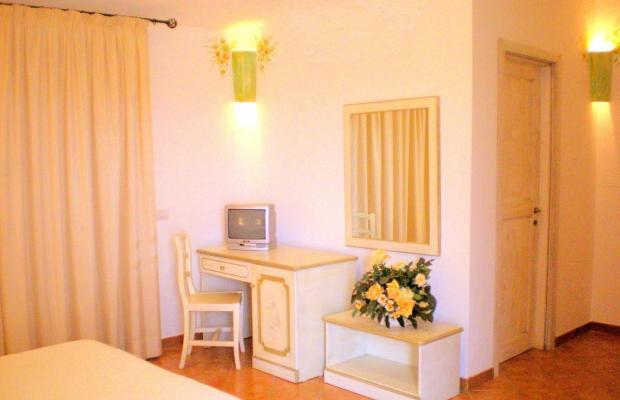 фото отеля La Jacia Hotel & Resort изображение №17
