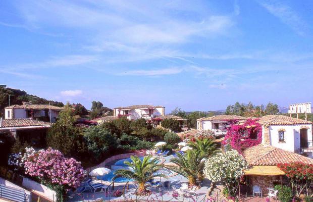 фото La Jacia Hotel & Resort изображение №14
