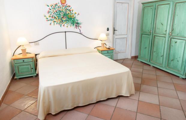 фотографии отеля La Jacia Hotel & Resort изображение №3