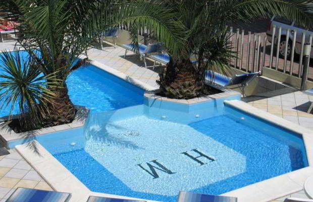 фотографии Mutacita (ex. Hotel HM) изображение №12