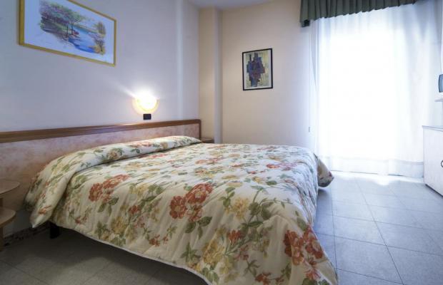 фото отеля Bamby изображение №21