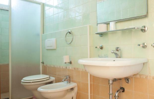 фото отеля Bamby изображение №17