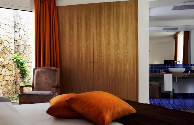 фото Lanthia Resort изображение №18